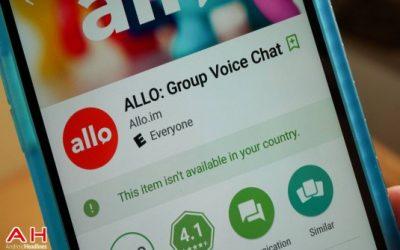 Mau Tahu Perbedaan Google Allo dan WhatsApp, Yuk Simak di Sini