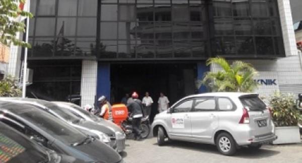 Lowongan Pekerjaan di Jaya Group