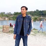 A_rojak