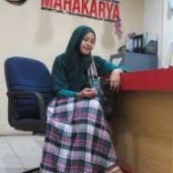 Linawijaya