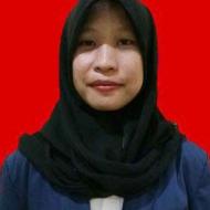 Dewi Winarsih